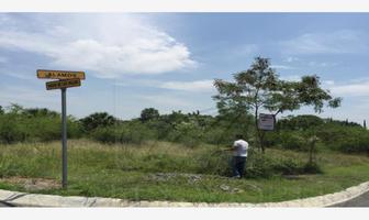 Foto de terreno habitacional en venta en la boca x y x, la boca, santiago, nuevo león, 0 No. 01