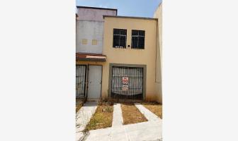 Foto de casa en venta en la calera 237, lomas de la maestranza, morelia, michoacán de ocampo, 6881313 No. 01
