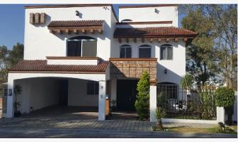 Foto de casa en venta en la calera , la calera, puebla, puebla, 5365512 No. 01