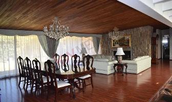 Foto de casa en venta en  , la calera, puebla, puebla, 10024983 No. 01