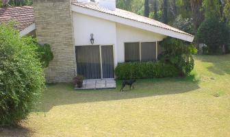 Foto de casa en venta en  , la calera, puebla, puebla, 1120103 No. 03