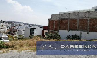 Foto de terreno habitacional en venta en  , la calera, puebla, puebla, 0 No. 01