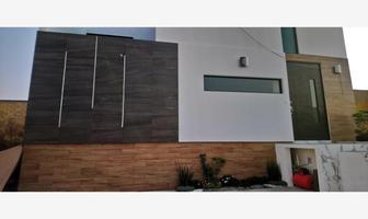Foto de casa en venta en  , britania, puebla, puebla, 20329970 No. 01