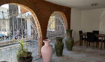Foto de casa en venta en  , la calera, puebla, puebla, 0 No. 03