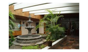 Foto de casa en venta en  , la calera, puebla, puebla, 5531686 No. 01