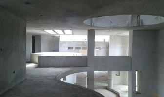 Foto de casa en venta en  , la calera, puebla, puebla, 5925697 No. 01
