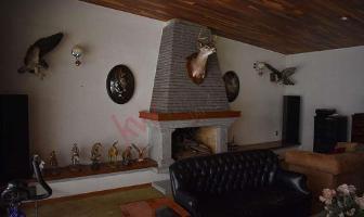 Foto de casa en venta en  , la calera, puebla, puebla, 6971287 No. 09