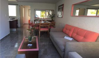 Foto de casa en venta en  , la calera, xochitepec, morelos, 13024975 No. 01