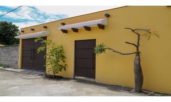 Foto de casa en venta en  , la calera, xochitepec, morelos, 18092914 No. 01