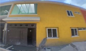Foto de casa en venta en  , la calera, xochitepec, morelos, 18994198 No. 01