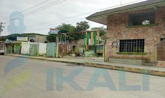 Foto de local en renta en  , la calzada, tuxpan, veracruz de ignacio de la llave, 0 No. 01