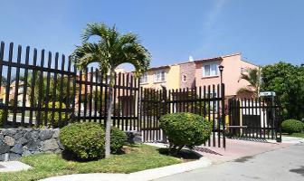 Foto de casa en venta en la campiña 0, emiliano zapata, cuernavaca, morelos, 6174560 No. 01