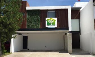 Foto de casa en venta en  , la campiña, león, guanajuato, 12698466 No. 01