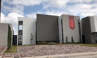 Foto de casa en venta en  , la campiña, león, guanajuato, 3828901 No. 01