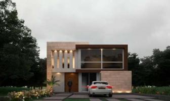 Foto de casa en venta en  , la campiña, león, guanajuato, 0 No. 01