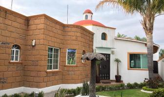Foto de casa en venta en la cañada 2059, juriquilla, querétaro, querétaro, 0 No. 01