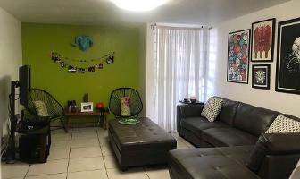 Foto de casa en venta en  , la cañada, atizapán de zaragoza, méxico, 14233236 No. 01