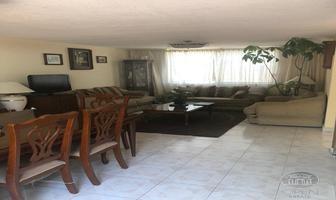 Foto de casa en venta en  , la cañada, atizapán de zaragoza, méxico, 16671277 No. 01