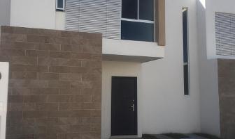 Foto de casa en venta en la cantera 120, san luis potosí centro, san luis potosí, san luis potosí, 0 No. 01