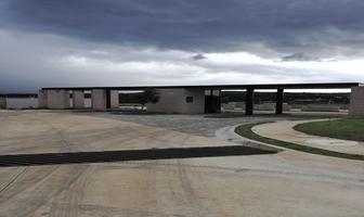 Foto de terreno habitacional en venta en la cantera, coto alicante , valle imperial, zapopan, jalisco, 12694693 No. 01