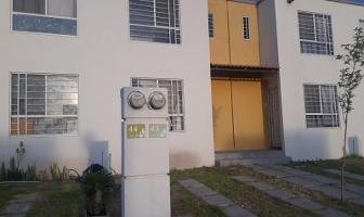 Foto de casa en venta en la cantera d, ciudad del sol, querétaro, querétaro, 10445299 No. 01