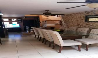 Foto de casa en venta en  , la cantera privada residencial, general escobedo, nuevo león, 0 No. 01