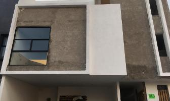 Foto de casa en venta en  , la carcaña, san pedro cholula, puebla, 11242658 No. 01