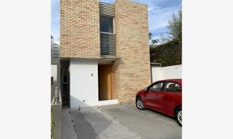 Foto de casa en venta en  , la carcaña, san pedro cholula, puebla, 12673371 No. 02