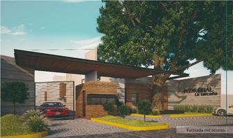 Foto de casa en venta en  , la carcaña, san pedro cholula, puebla, 14358621 No. 01