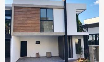 Foto de casa en venta en  , la carcaña, san pedro cholula, puebla, 5762448 No. 01