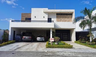 Foto de casa en venta en  , la florida, mérida, yucatán, 13890245 No. 01