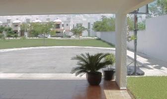 Foto de casa en venta en  , la castellana, mérida, yucatán, 4233522 No. 01
