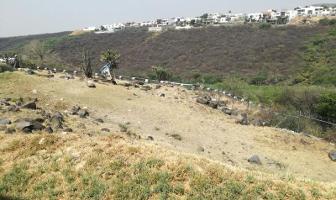 Foto de terreno habitacional en venta en la chinita , juriquilla, querétaro, querétaro, 6528780 No. 01