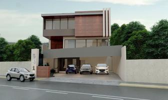 Foto de casa en venta en  , la cima 1er sector, san pedro garza garcía, nuevo león, 13512335 No. 01