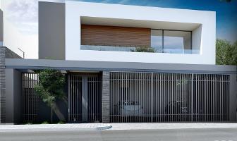Foto de casa en venta en  , la cima 1er sector, san pedro garza garcía, nuevo león, 14331697 No. 01