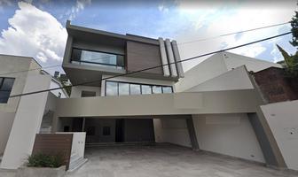Foto de casa en venta en  , la cima 1er sector, san pedro garza garcía, nuevo león, 0 No. 01