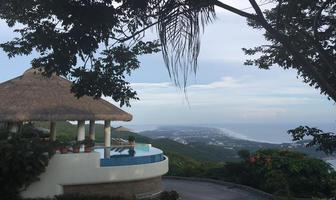 Foto de casa en venta en  , la cima, acapulco de juárez, guerrero, 11297651 No. 01