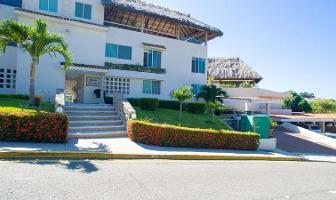 Foto de departamento en venta en  , la cima, acapulco de juárez, guerrero, 11570540 No. 03