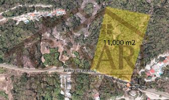 Foto de terreno habitacional en venta en  , la cima, acapulco de juárez, guerrero, 12105872 No. 01