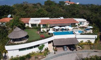 Foto de casa en venta en  , la cima, acapulco de juárez, guerrero, 6894676 No. 01