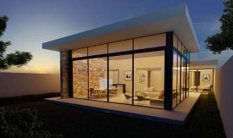 Foto de casa en venta en la cima , burgos bugambilias, temixco, morelos, 0 No. 01