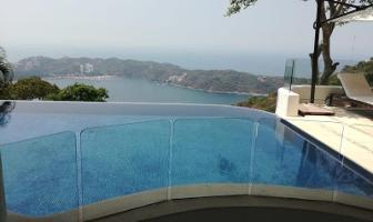 Foto de casa en venta en la cima , la cima, acapulco de juárez, guerrero, 5929385 No. 01
