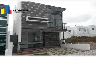 Foto de casa en venta en la cima , la cima, querétaro, querétaro, 4489065 No. 01