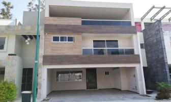 Foto de casa en venta en  , la cima, puebla, puebla, 11605887 No. 01