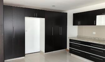 Foto de casa en venta en , la cima, puebla, puebla 72810 , la cima, puebla, puebla, 11357929 No. 03