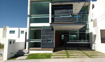 Foto de casa en venta en  , la cima, querétaro, querétaro, 3225949 No. 01