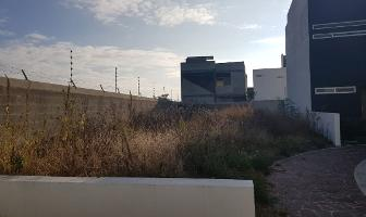 Foto de terreno habitacional en venta en la cima , vista alegre 2a secc, querétaro, querétaro, 14366454 No. 01