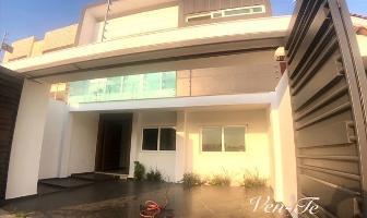 Foto de casa en venta en  , la cima, zapopan, jalisco, 10606479 No. 01