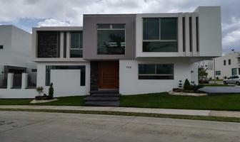 Foto de casa en venta en  , la cima, zapopan, jalisco, 14267970 No. 01