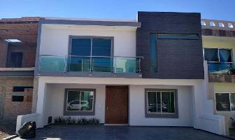 Foto de casa en venta en  , la cima, zapopan, jalisco, 0 No. 01